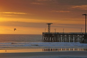 Daytona Beach: The World's Most Famous Beach | RTX Traveler