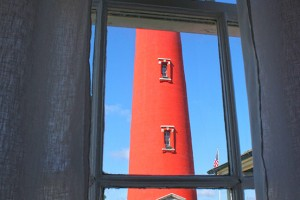 Ponce Inlet Lighthouse | Daytona Beach