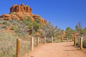 Sedona's Metaphysical Energy Vortexes | RTX Traveler Magazine