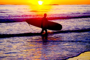 Activities, Events and Festivals in Carlsbad CA | RTX Traveler Magazine