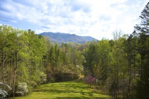 Buckhorn Inn | Gatlinburg | RTX Traveler Magazine