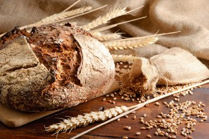 Colonial Williamsburg Brown Bread Recipe | RTX Traveler Magazine