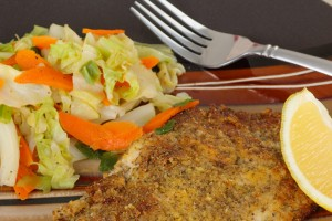 Arkansas Fried Catfish Recipe | RTX Traveler Magazine