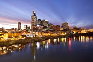 Weekend Escape | Nashville |RTX Traveler Magazine