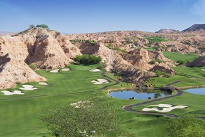 Golf & Spa Resorts | Scottsdale | RTX Traveler Magazine