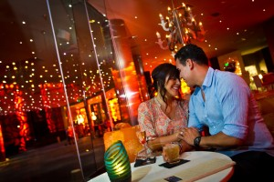 Disco Sunday Brunch and More | Nightlife and Entertainment in Palm Springs, CA