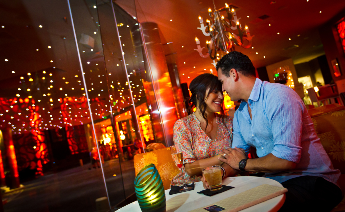 Disco Sunday Brunch And More Nightlife And Entertainment