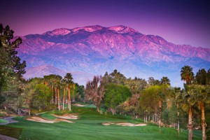 Play Golf in the Coachella Valley | RTX Traveler Magazine