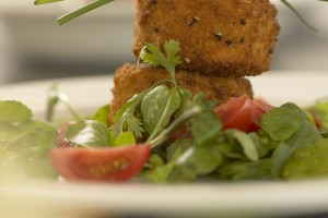 Maryland Crab Cakes | Ocean City | RTX Traveler Magazine