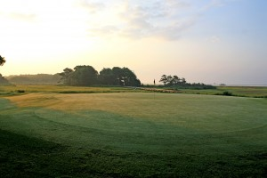 Eagle's Landing Golf Course | Ocean City, MD | RTX Traveler Magazine