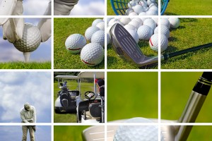 Hit the Green: Where to tee off on your next RTX vacation