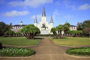 Weekend Escape | New Orleans |RTX Traveler Magazine