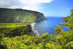 Day Trips from Maui: Molokai & Lanai