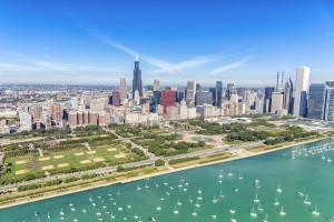 Weekend Escape | Chicago | RTX Traveler Magazine