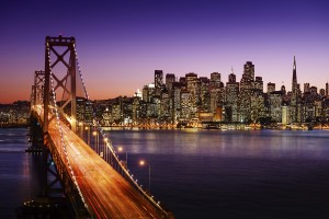 Weekend Escape | San Francisco | RTX Traveler Magazine