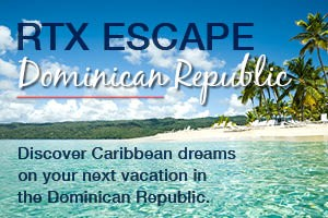 Dominican Republic | August 2015 Featured Destination