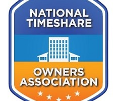 RTX partners with National Timeshare Owners' Association