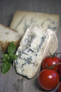 stock-photo-13023145-blue-cheese-still-life