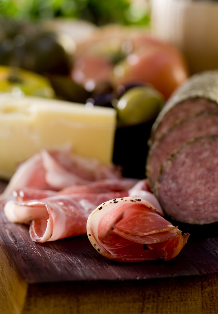 stock-photo-15475013-meat-and-cheese-tray