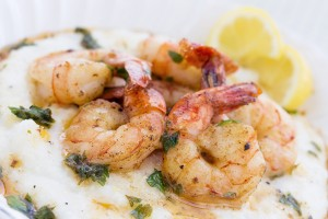 stock-photo-20629300-shrimp-and-grits