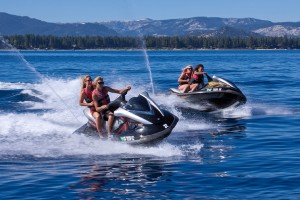 Lake Tahoe Water Sports copy