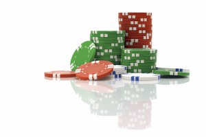 stock-photo-1508747-poker-chips-with-reflection