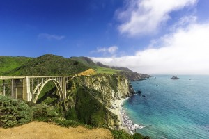 stock-photo-25214063-bixby-bridge-on-the-california-coastline