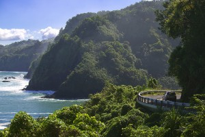stock-photo-309201-road-to-hana