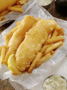 stock-photo-38864282-crispy-fish-and-chips