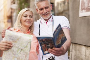 December 2015 | Ask A Travel Consultant