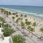 stock-photo-51201436-view-of-fort-lauderdale-florida