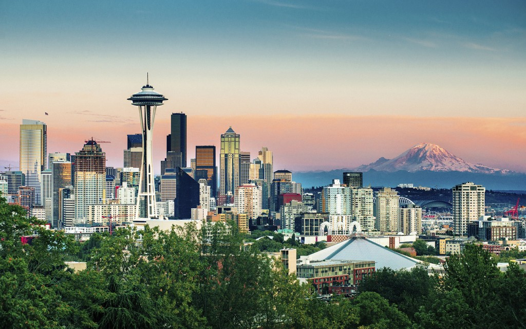 stock-photo-56740432-seattle-skyline-and-mount-rainier-at-sunset