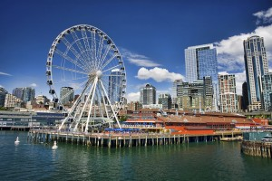 stock-photo-60049668-seattle-waterfront