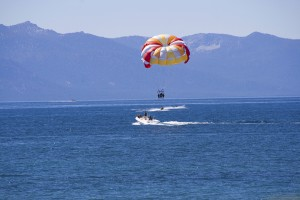 stock-photo-7116468-parasail-on-lake-tahoe