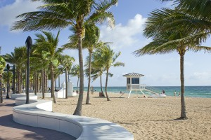 Fort Lauderdale, FL | Nature & Wildlife