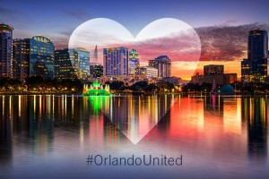 #OrlandoUnited | A note from RTX