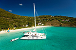 Festiva Sailing Vacations | St. Maarten | RTX Traveler Issue 13