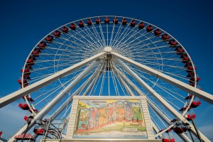 The Top 5 most Branson-ey places in Branson, Missouri