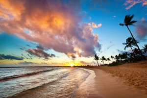 Beach Front Resorts | Destination Exclusives | RTX Traveler Issue 14