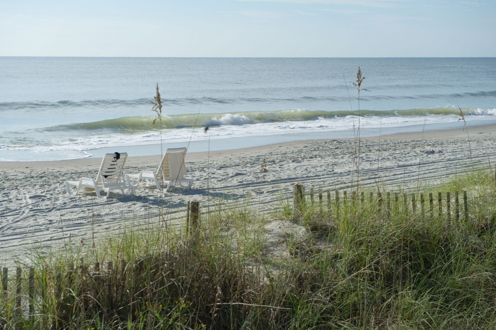 The Sleepy Surfside Beach Gives You Great Weather Beaches And Peace Quiet All Within 10 Miles Of Excitement Myrtle