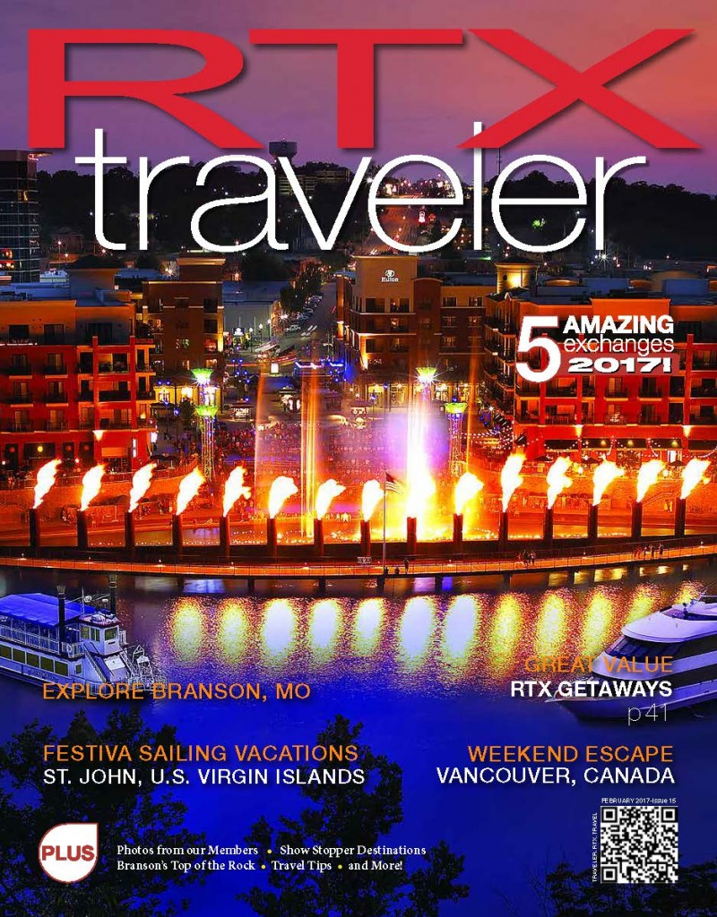 2017-Issue15-Branson-Cover