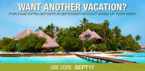 2017SEPTEMBER_PurchaseExtraDeposits_Promo_Email
