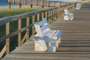 Xclusive Weeks Feature | Bethany Beach, Delaware