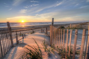 Xclusive Weeks Feature | The Outer Banks