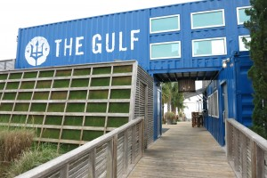 Seafood Central | Where to Eat on the Gulf Coast