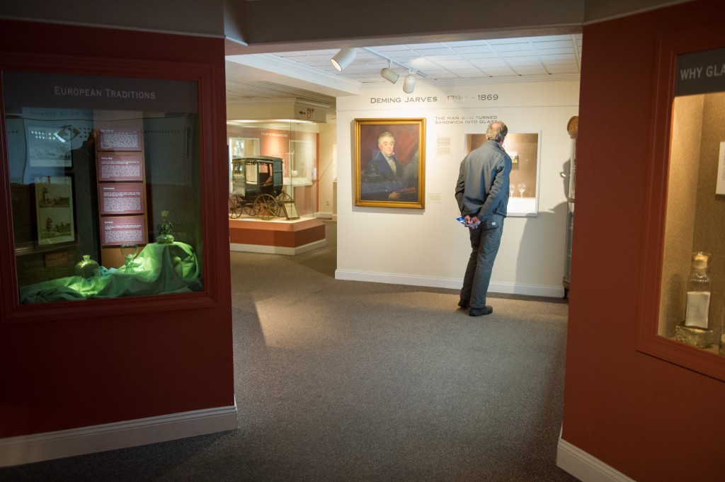 Cape Cod Museums (55)