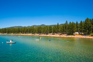 RTX Resort Spotlight-Tahoe Sands