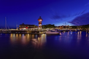 Xclusive Weeks Feature | Hilton Head Island, South Carolina