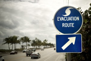 Hurricane Irma : Updates, Resources, and What to do About Your Florida Reservations