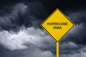 What We're Doing For Travelers Who Had Reservations Affected by Hurricane Irma